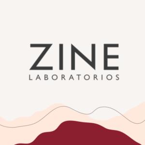 Laboratorio Zine