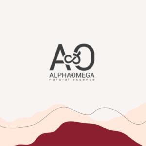 Laboratorio Alpha & Omega