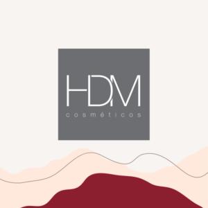 Laboratorio HDM